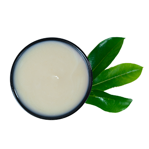 Guanábana aseptic puree